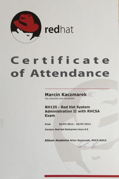 RedHat_Web