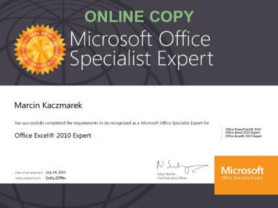 MOS_Excel2010_Web