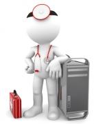 uslugi_medical