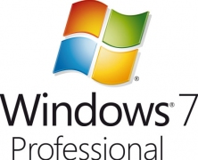 Windows-7-pro-logo